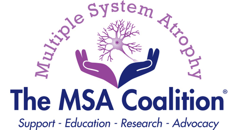 The Multiple System Atrophy Coalition Appoints Five New Members to Board of Directors | multiple system atrophy | Scoop.it