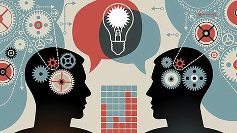 10 Communication Secrets of Great Leaders   Gestión del talento y comunicación organizacional- Talent Management and Communications   Scoop.it