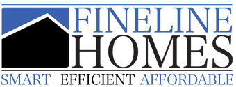 Fine Line Homes | Fine Line Homes | Scoop.it