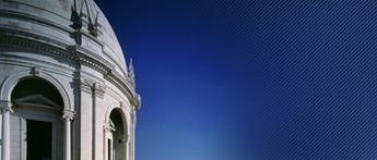 IGESPAR IP | NOTÍCIAS | COMUNICADOS | Classificação de Património - Novos Despachos de Abertura de Procedimentos de Classificação | Património | Scoop.it