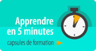 Des capsules de formation pour mieux communiquer - Cindy Rivard - Oyez Communication Formation | Communication | Scoop.it