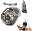 Easy Hot Water With Eccotemp L5 Water Heater | campingshowerworld.com | Scoop.it