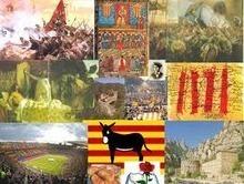WebQuest: Els símbols de Catalunya   EDUDIARI 2.0 DE jluisbloc   Scoop.it