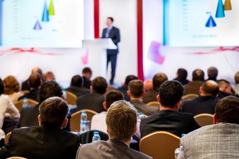 Une journée de conférences dédiée aux achats indirects | Optimiser ses achats | Scoop.it