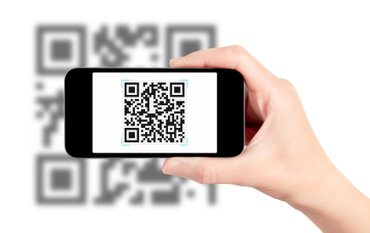 QR Code Marketing Ideas for the Small- to Mid-Sized Businesses | 60 Second Marketer | @AskJamieTurner | What are QR Codes and their purpose. | Scoop.it