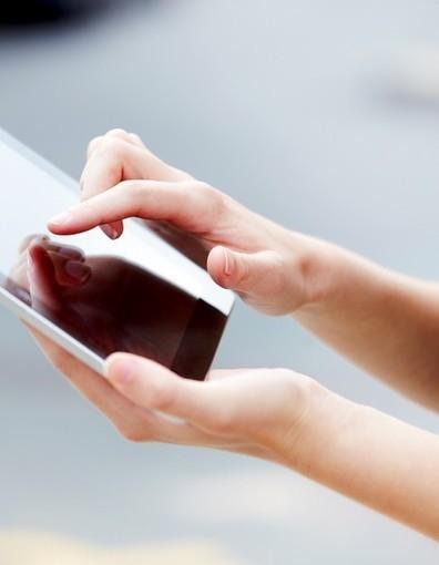 Comment lutter contre les anti-IVG en un clic - Elle | nonjeep | Scoop.it