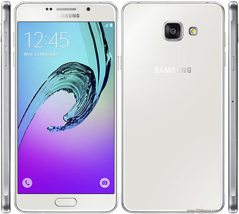 Harga Samsung Galaxy A7 (2016) Spesifikasi Juni 2016 | Meme | Scoop.it