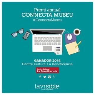 El suspenso de los museos valencianos | Gestión Cultural | Scoop.it