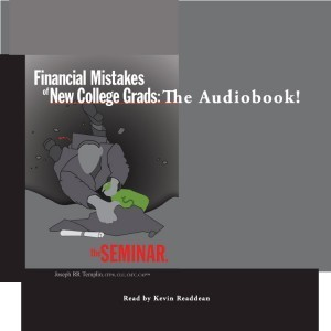 Financial Literacy Month – For Voice-Overs? - Kevin Readdean ... | voiceover and voice acting | Scoop.it