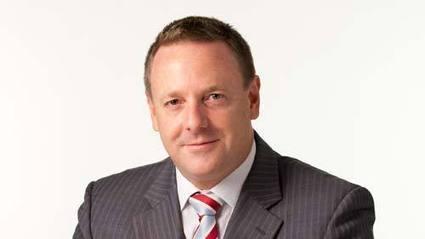 New first homebuyer data provides hope to brokers - Australian Broker | mortgage broker sydney | Scoop.it