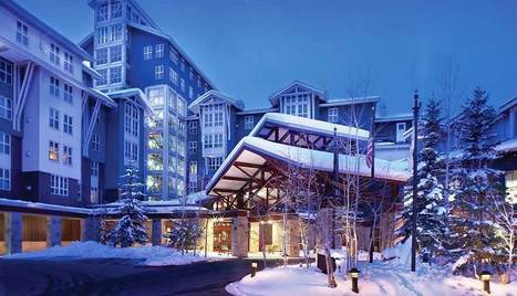 Park City - A Holiday Destination That Allures The Backpackers | Duck Key - A Picturesque Destination For Your Vacations | Scoop.it