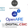 Open Science for Development