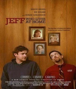 Jeff, Who Lives at Home Movie Watch Online Free Download | Watch Movie Online For Download Free HD Movie | Watch Movie Online | Scoop.it