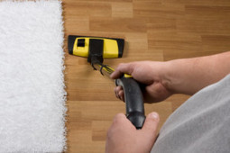 The perfect carpet cleaning service by Bailie's Carpet & Rug Cleaning | Bailie's Carpet & Rug Cleaning | Scoop.it
