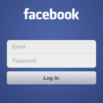 Facebook's Android app leaks your mobile number, Symantec discovers | School Psychology Tech | Scoop.it