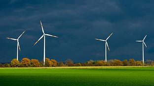 BBC Radio 4 - Costing the Earth, Berlin's Big Gamble | Environmental progress | Scoop.it