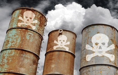 3 Toxic Employees You Need to Fire Now | Marketing, PR, Brand Tips | Scoop.it