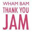 Wham Bam Thank You Jam   Buena Soppa   Scoop.it