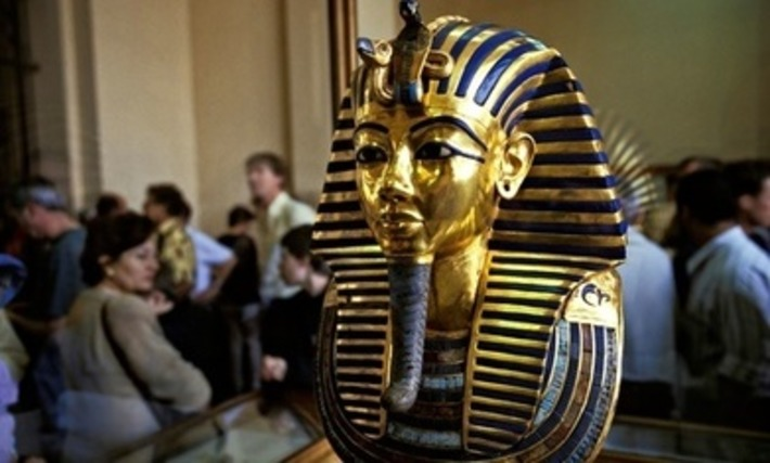 How to teach … ancient Egypt | The Guardian | Afrique | Scoop.it