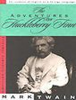 The Adventures of Huckleberry Finn Downloadable MP3 and PDF | Technology and Education Resources | Scoop.it