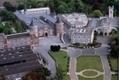 De l'art dans les caves de Champagne  - France Info | Le vin quotidien | Scoop.it