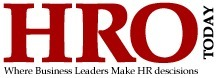 High-Performance Talent Management: Driving Business Value from HR and HRO | HRO Today - Human Resource Outsourcing Today | Talent Lifecycle Management | Scoop.it
