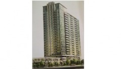 Buy Affordable Condos in Mississauga | Condo Rise | Scoop.it