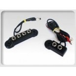 ICM Electronics | ICM Products | Scoop.it
