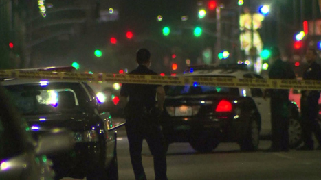 Police Fatally Shoot Man in South L.A.; Family Members Say He Was Lying Down When Shot   Community Village Daily   Scoop.it