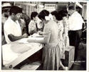 Clothing allowances, 1942-1945 - Version details - Trove | world war 2 | Scoop.it