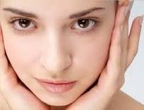 Obat Bruntusan di Wajah • Obat Untuk Bruntusan Dewasa dan Bayi   Health   Scoop.it