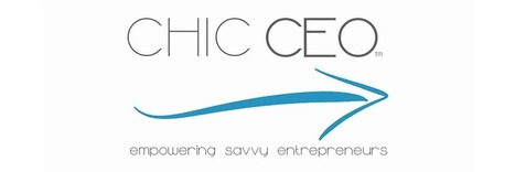 Chic CEO | News | Scoop.it