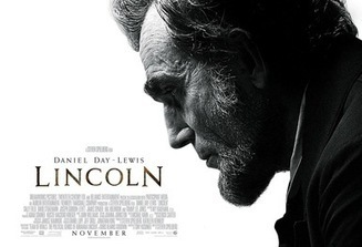 NewsHour Extra: New Lincoln Movie Humanizes a Presidential Superhero | 11.15.12 | PBS | World History 101 | Scoop.it