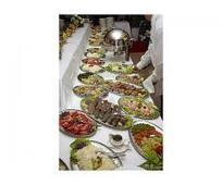 Catering Equipment Manufacturers | kitchen cabinet manufacturers | Scoop.it