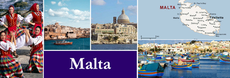 Best of Malta Package - Julesy's BnB | Hotel and Travel | Scoop.it