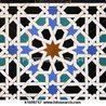 La revue AL-MUKHATABAT