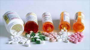 Apollo Pharmacy Store Subhanpura | Vadodara Business Directory | Scoop.it