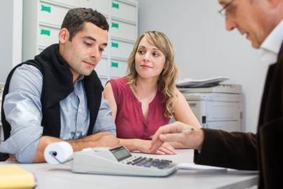 Risquer son épargne pour les PME: le nouveau pari de la Wallonie ... - Le Soir | Belgitude | Scoop.it