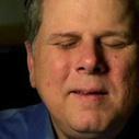 Une interview avec un critique de film aveugle | VICE | handicap et surdité | Scoop.it
