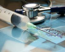Le Market Access des dispositifs médicaux en France : Les Echos Etudes | Dispositifs médicaux | Scoop.it