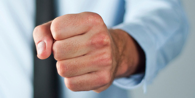 Workplace bullying can cause real harm - Employment - NZ Herald News | Bullying | Scoop.it