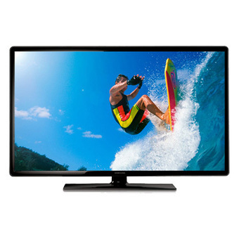 Samsung UN19F4000AFXZA 19-Inch LED HDTV Review ~ Best LED HDTV Review   HDTV Review   Scoop.it