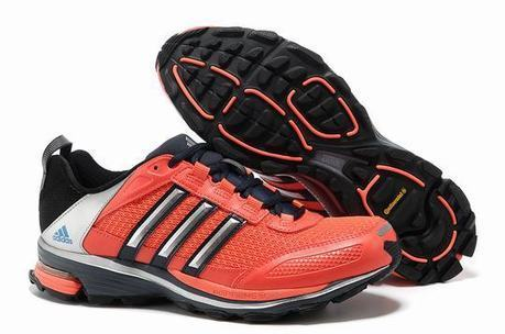 Womens Adidas Snova Riot 4w : Retail all of the shoes with top quality and lowest price | fff | Scoop.it