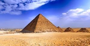 Enjoy Pyramid Tours In Cairo Egypt | Egypt Tour Info | Scoop.it