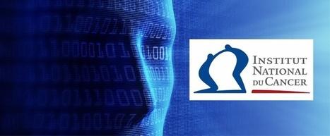 Dr Philippe-Jean BOUSQUET : « Le portail des données du cancer est dans la droite ligne de l'open data » | portail de l'ASIP Santé | Open data Elico | Scoop.it