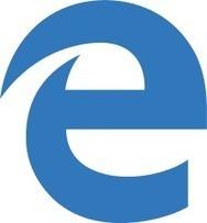 Microsoft Edge: le mode navigation privée n'est pas très discret | Orangeade | Scoop.it