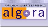 Algora - formation ouverte et réseaux | éducation_nouvelles technologies_généralités | Scoop.it