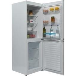 Combina frigorifica Zanussi ZRB33100WA | Zona | Scoop.it