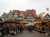 Noël en Allemagne | Étudier autrement | Langue et culture allemandes | Scoop.it