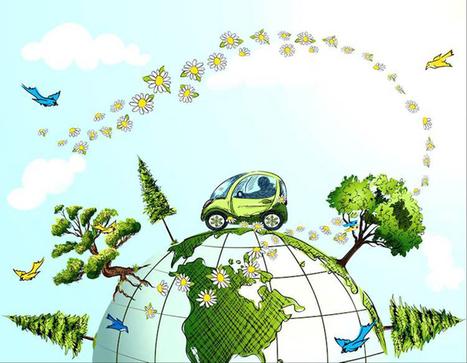 Nissan announces FY2015 vehicle recycling results in Japan | Nissan annonce les résultats de l'année fiscale 2015 pour le recyclage de véhicules au Japon | Cornwall Nissan - Cornwall Lancaster Alex... | Economie circulaire | Scoop.it